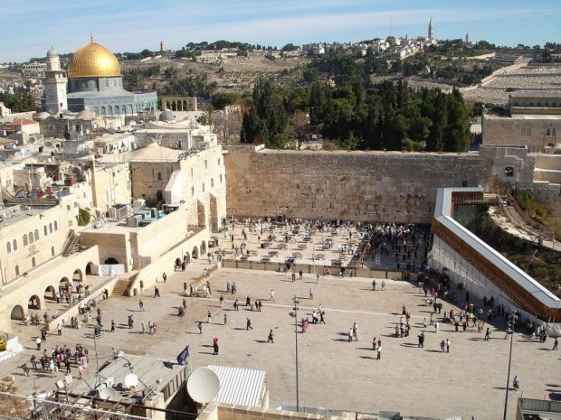 westernWall-1024x768 (1)