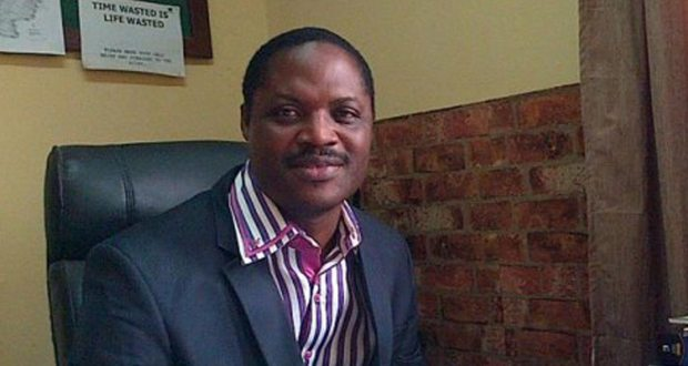 prof. Nubi | Construction industry, Real Estate can salvage economy - Experts
