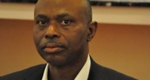 Mimiko Commissions Semi-Mechanised Abattoir Project