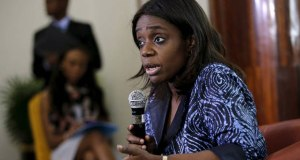 FG to issue promissory notes to contractors on domestic debts