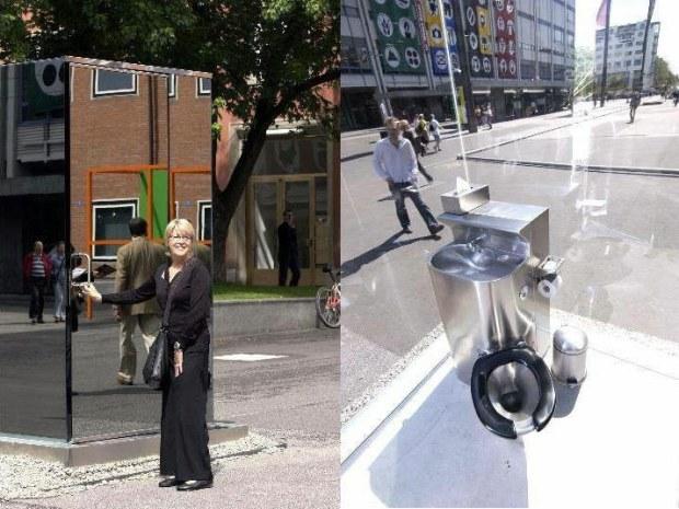 see-through-toilet