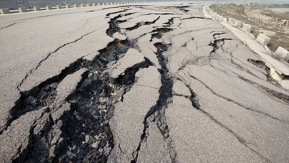 Residents Flee as Fresh Earth Tremor hits Kaduna Community