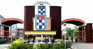 ADB grants ABUAD $40m loan