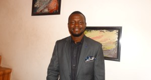 Debo Adejana speaks on flexible rent-to-own properties in Lagos and Abuja