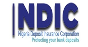NDIC says N2.54bn MDAs, LGs' funds are trapped in 47 failed banks