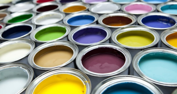 Paint makers urged to use the right approach to doing business