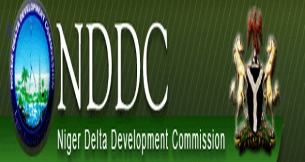 NDDC begins reconstruction work on roads in Imo