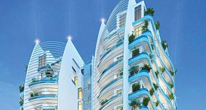 Grenadines Homes unveils The Coral Hotel apartments