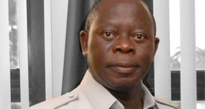 Edo Assembly approves N200m pension residential building for Oshiomhole