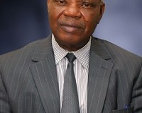 ESVARBON inducts new members, pledges to monitor valuation reports