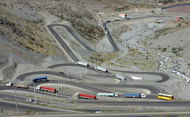 chile-road