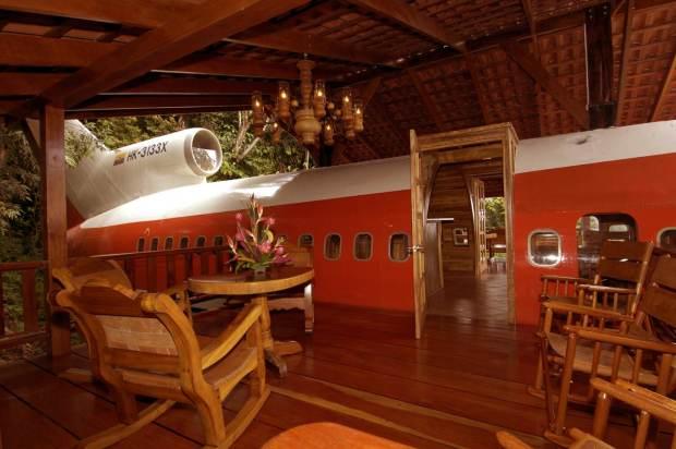 hotel-costa-verde-costa-rica-2