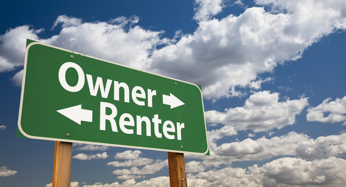 The Pros and Cons of Paying Rent on a Monthly Basis (Short-term Lease)