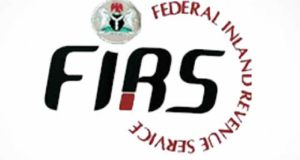 FIRS seals Lagos hotel, Port Harcourt companies over taxes