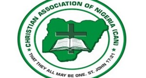 CAN advises churches to avoid holding services in uncompleted buildings