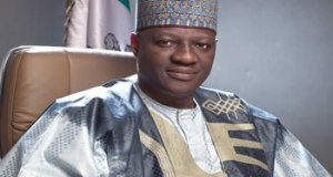 Kwara State to renovate 420 classrooms