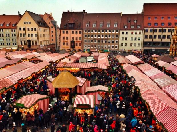 nuremberg-christmas-market-1024x768