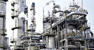 Refineries resume production Of kerosene, diesel