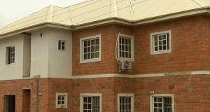Stakeholders in the housing sector contemplate monthly rent payments