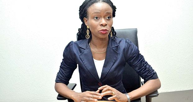 'Nigeria remains choice investment space'