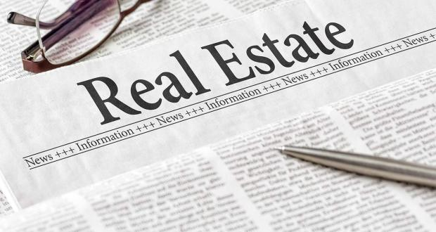 Expert predicts growth in Nigeria's real estate investment
