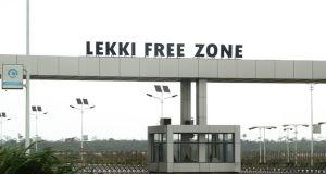 Dangote refinery, free trade zone lift Lagos real estate