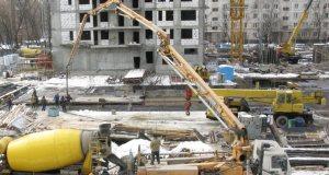 Builders tasked on best practices