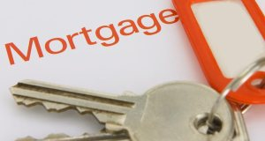 Mortgage banks propose one-year job insurance scheme