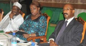 Nigeria seeks Islamic Development Bank's support in infrastructure financing