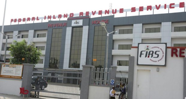 LCCI worries over property value use for assessment by FIRS