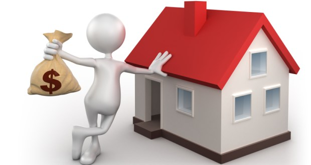 Mortgage Credit Rating