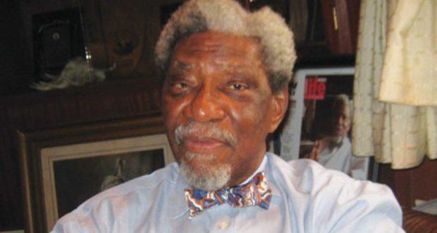 Nigeria has performed poorly in housing the poor, says Okunnu