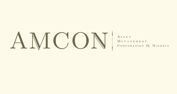 N4.7 Billion Debt - Amcon takes over properties in UK, Lekki, Ijebu-Ode Estates
