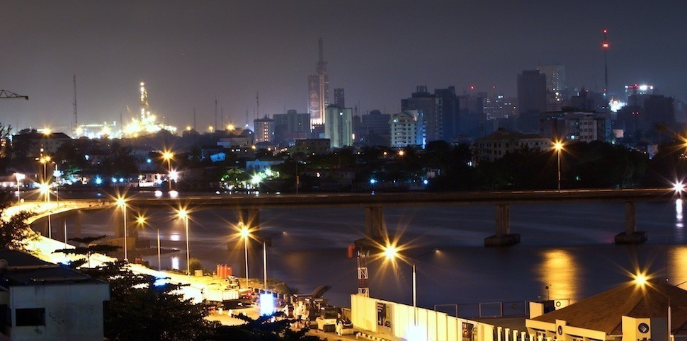 Abuja and Lagos among top 60 most expensive cities in the world