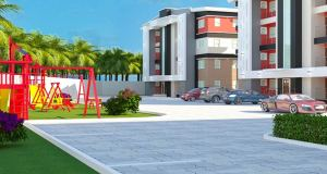11th Abuja International Housing Show
