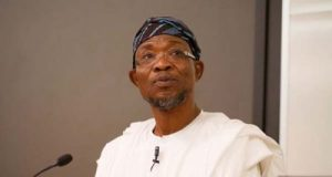 Osun state spends over N6bn on schools infrastructure