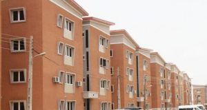 solutions to Nigeria's housing challenge