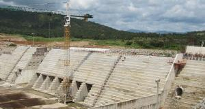 Construction of 3,050MW Mambilla electricity project at $5.7 billion approved