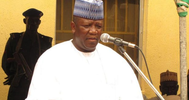 Sokoto and Zamfara State Governments spend N100m on federal roads