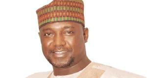 Hidden assets of governor of Niger State