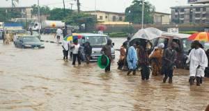 Kebbi flood