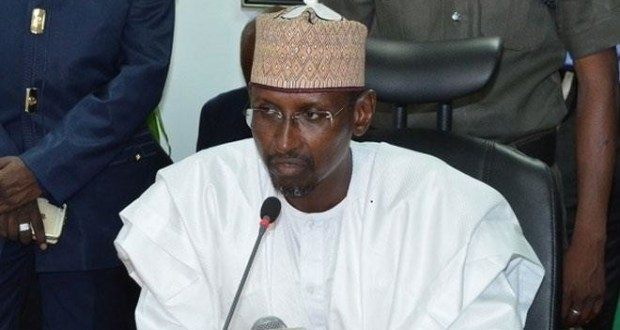 FCT Administration needs over N80 billion to provide infrastructure, Musa Bello
