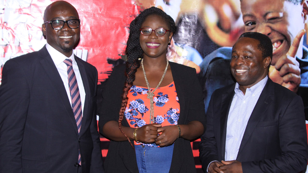 Genesis Cinemas announces partnership with Actis