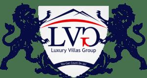 Luxury Villas Group