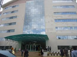 Covenant University- Nigeria loses N1 trillion to tourism and infrastructure