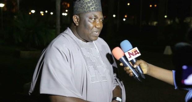 Enugu government announces plan to intervene on dilapidated road