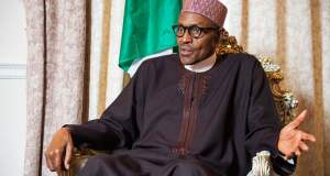 Buhari on restructuring- activists and politicians disagrees