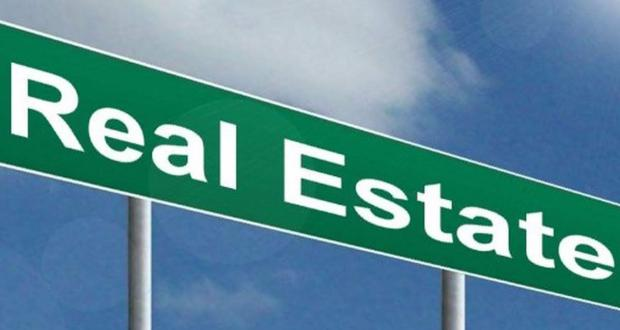 Real estate manager carts away with employer's N3.1 million