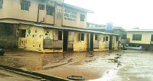 250 schools shut down in Bayelsa due to bad infrastructure