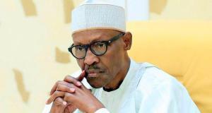 Buhari's administration
